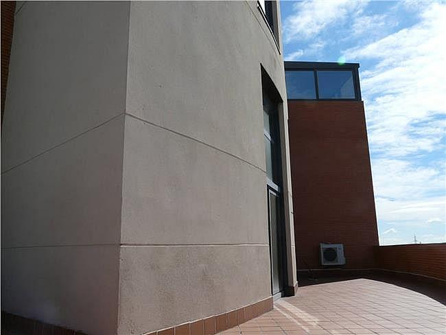 Loft en alquiler en calle Isla Graciosa, San Sebastián de los Reyes - 323173751