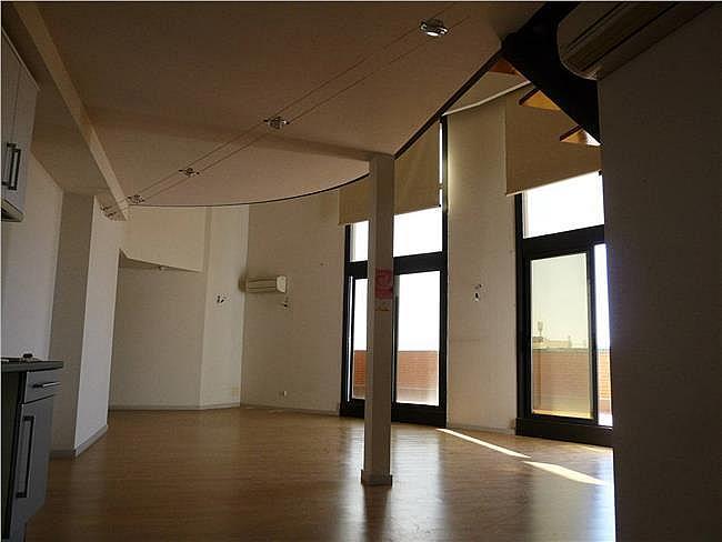 Loft en alquiler en calle Isla Graciosa, San Sebastián de los Reyes - 323173766