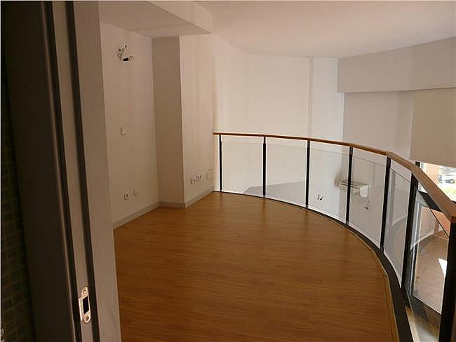 Loft en alquiler en calle Isla Graciosa, San Sebastián de los Reyes - 323173784