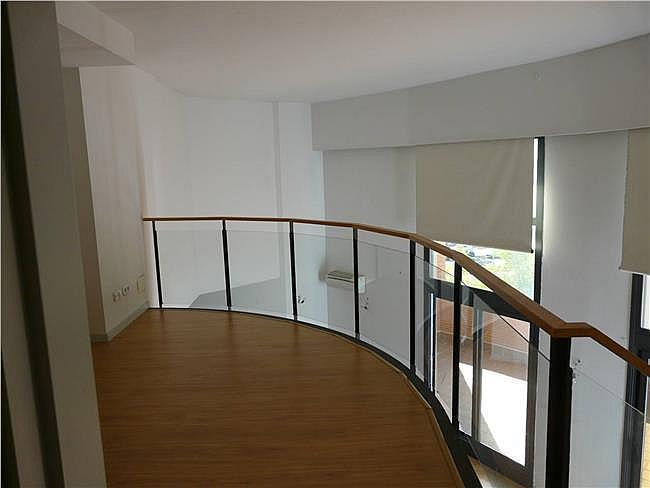 Loft en alquiler en calle Isla Graciosa, San Sebastián de los Reyes - 323173793