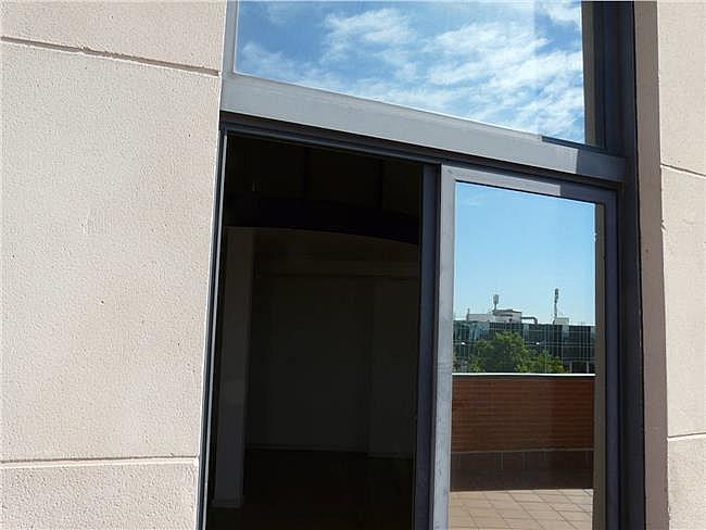 Loft en alquiler en calle Isla Graciosa, San Sebastián de los Reyes - 323173802