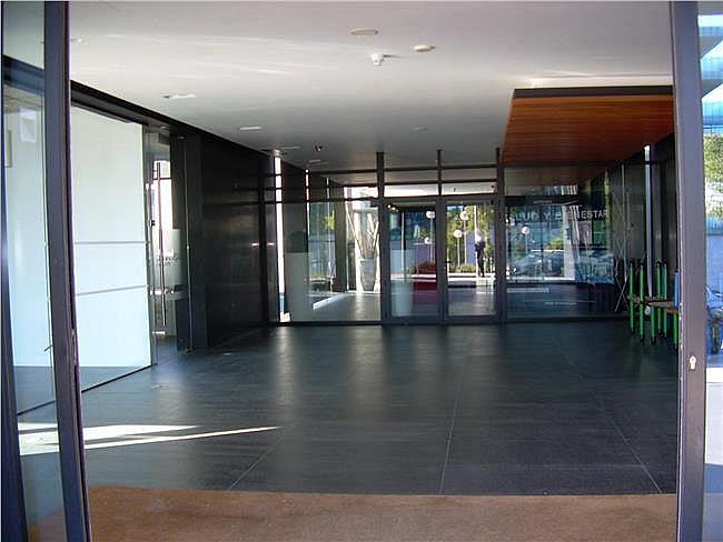 Local comercial en alquiler en calle Puente Cultural, Dehesa Vieja en San Sebastián de los Reyes - 308187505