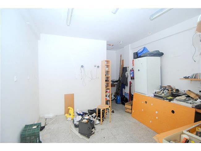 Local comercial en alquiler en calle Pinos Alta, Valdeacederas en Madrid - 311277120
