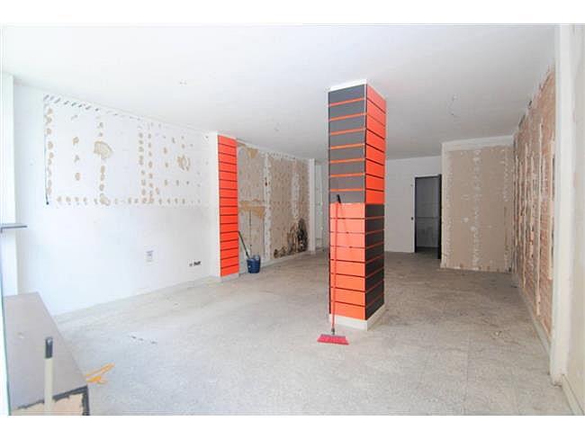 Local comercial en alquiler en calle Pinos Alta, Valdeacederas en Madrid - 341129379