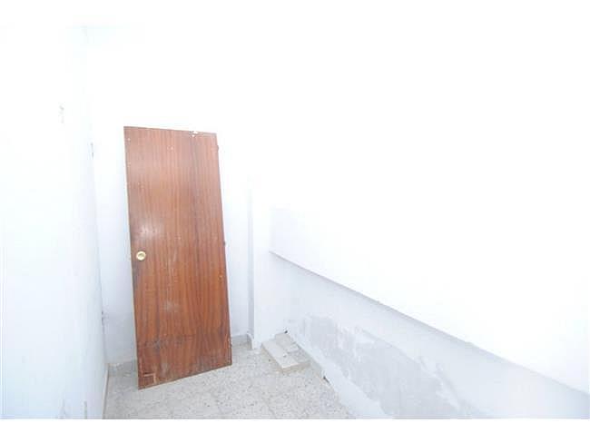 Local comercial en alquiler en calle Pinos Alta, Valdeacederas en Madrid - 341129385