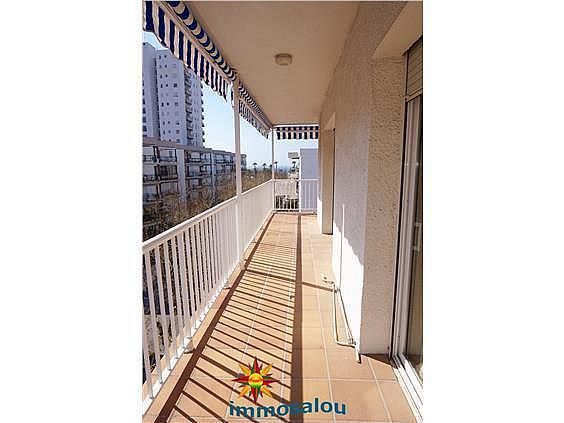 Apartamento en venta en calle Lleida, Salou - 261463366