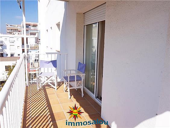 Apartamento en venta en calle Lleida, Salou - 261463369