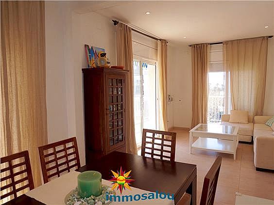 Apartamento en venta en calle Lleida, Salou - 261463372