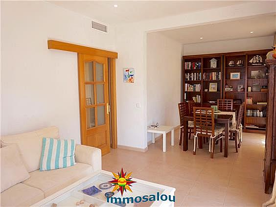 Apartamento en venta en calle Lleida, Salou - 261463375