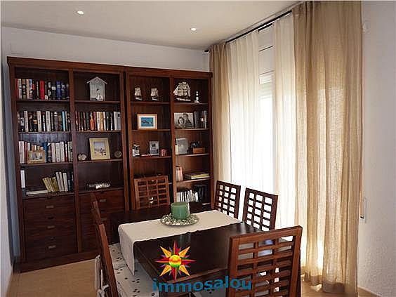 Apartamento en venta en calle Lleida, Salou - 261463378
