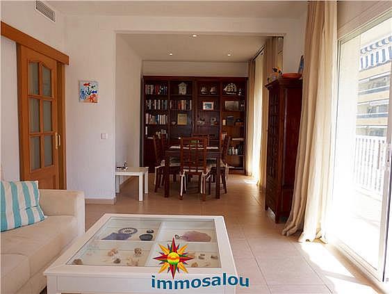 Apartamento en venta en calle Lleida, Salou - 261463381