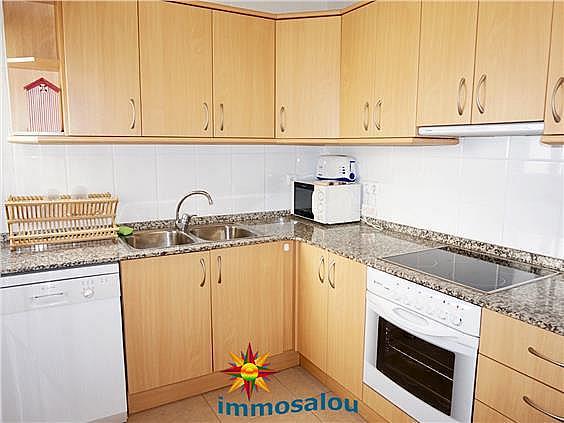 Apartamento en venta en calle Lleida, Salou - 261463384