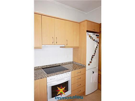 Apartamento en venta en calle Lleida, Salou - 261463387