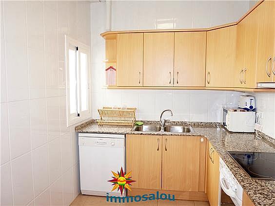 Apartamento en venta en calle Lleida, Salou - 261463390