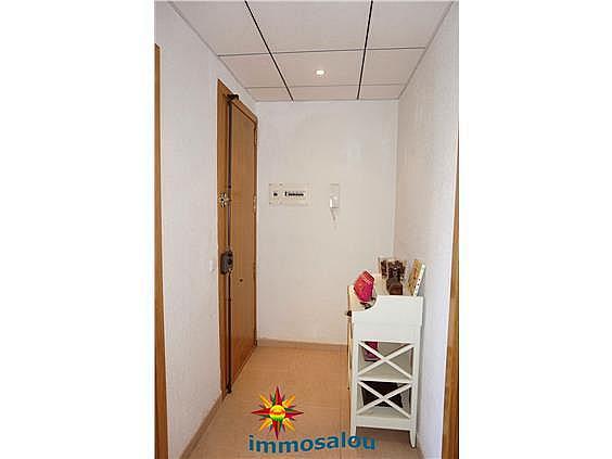 Apartamento en venta en calle Lleida, Salou - 261463393