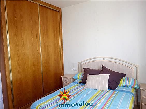 Apartamento en venta en calle Lleida, Salou - 261463399