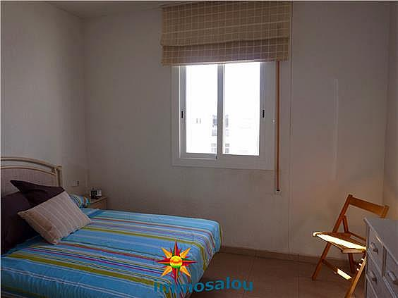 Apartamento en venta en calle Lleida, Salou - 261463402