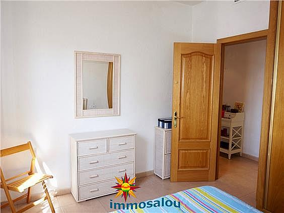 Apartamento en venta en calle Lleida, Salou - 261463405
