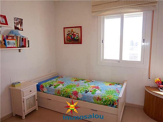 Apartamento en venta en calle Lleida, Salou - 261463408