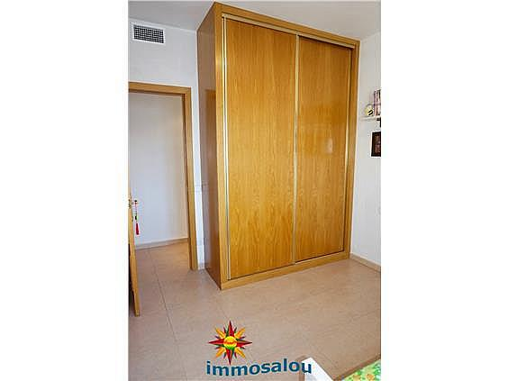 Apartamento en venta en calle Lleida, Salou - 261463411