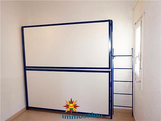 Apartamento en venta en calle Lleida, Salou - 261463414