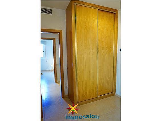 Apartamento en venta en calle Lleida, Salou - 261463417