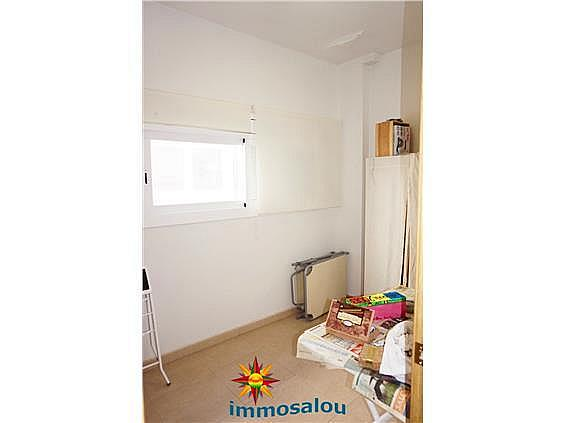 Apartamento en venta en calle Lleida, Salou - 261463420