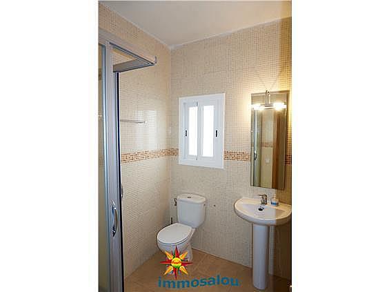 Apartamento en venta en calle Lleida, Salou - 261463423