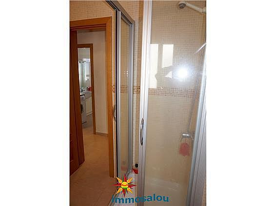 Apartamento en venta en calle Lleida, Salou - 261463426