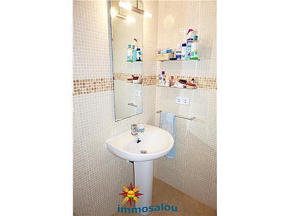 Apartamento en venta en calle Lleida, Salou - 261463429