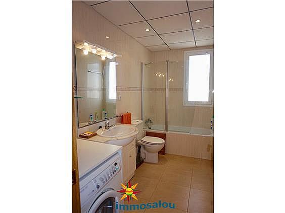 Apartamento en venta en calle Lleida, Salou - 261463432
