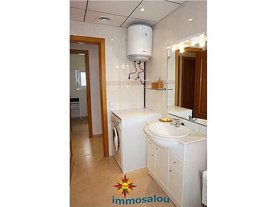 Apartamento en venta en calle Lleida, Salou - 261463435