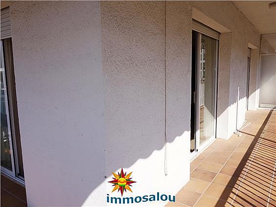 Apartamento en venta en calle Lleida, Salou - 261463438