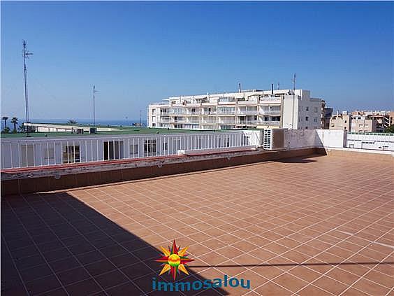 Terraza comunitaria - Apartamento en venta en calle Lleida, Salou - 261463450