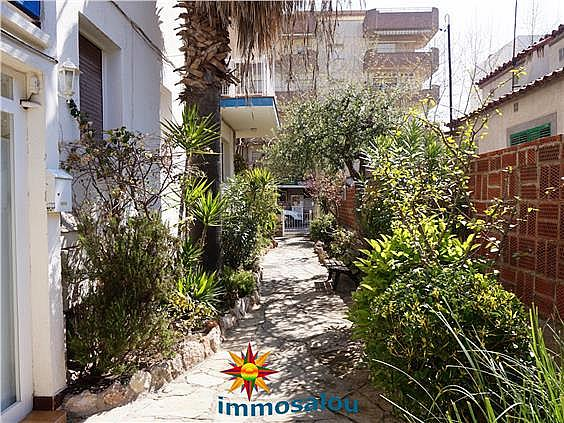 Zona comunitaria - Apartamento en venta en calle Lleida, Salou - 261463456