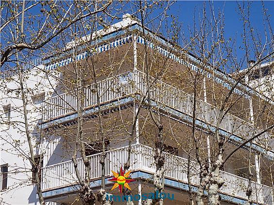 Apartamento en venta en calle Lleida, Salou - 261463459