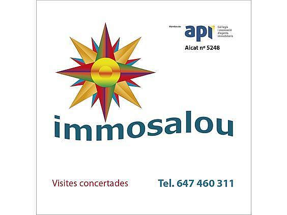 Apartamento en venta en calle Lleida, Salou - 261463465