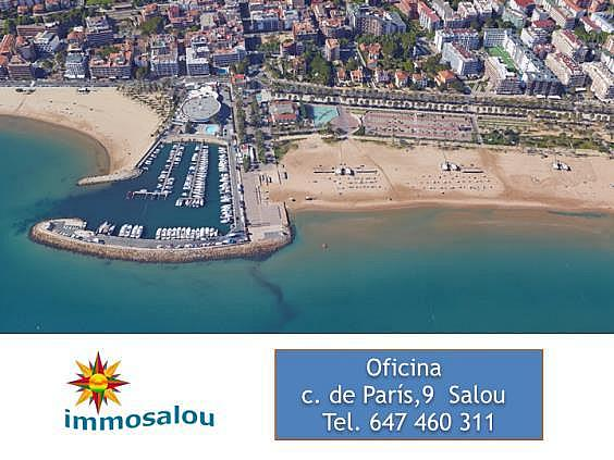 Apartamento en venta en calle Lleida, Salou - 322453449
