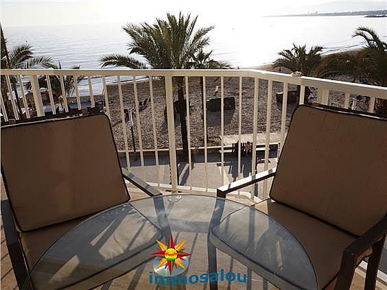 Apartamento en venta en Salou - 262050584