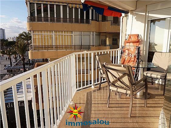 Apartamento en venta en Salou - 262050587