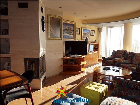 Apartamento en venta en Salou - 262050590