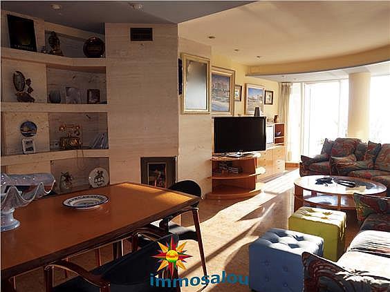 Apartamento en venta en Salou - 262050593