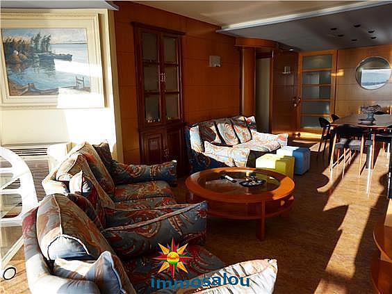 Apartamento en venta en Salou - 262050596