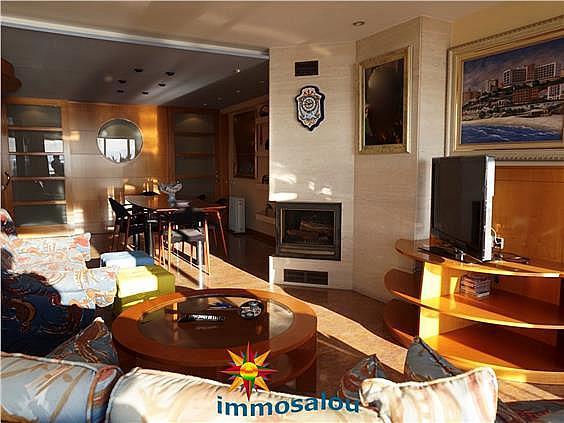 Apartamento en venta en Salou - 262050599