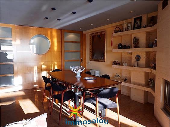 Apartamento en venta en Salou - 262050602
