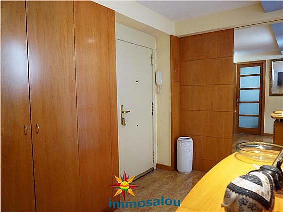 Apartamento en venta en Salou - 262050605