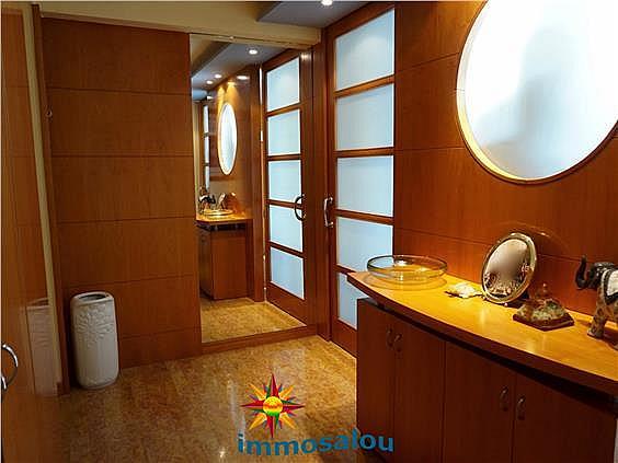 Apartamento en venta en Salou - 262050608
