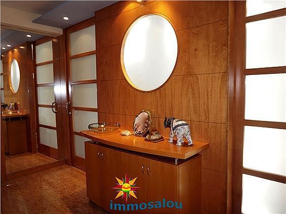 Apartamento en venta en Salou - 262050611