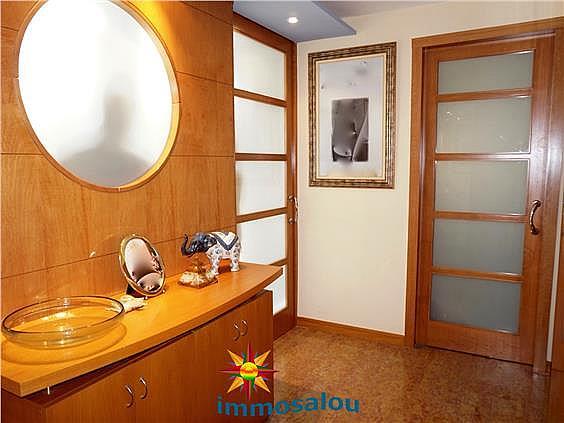 Apartamento en venta en Salou - 262050614