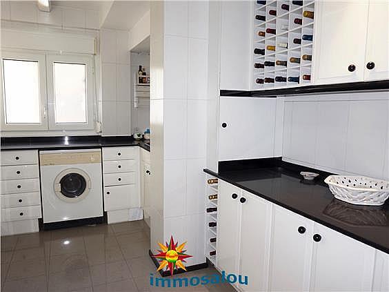 Apartamento en venta en Salou - 262050617